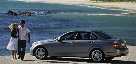 The 5 Best Used Luxury Cars Under