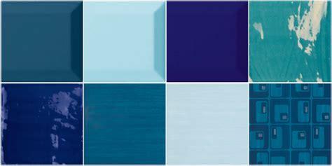 banos azules espaciohogarcom