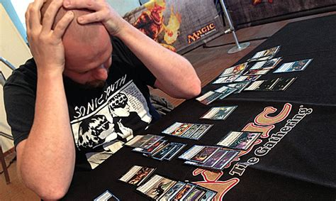 Mtg Chionship Decks 2014 by 5 Things Magic Players Need To Think About At Mtg