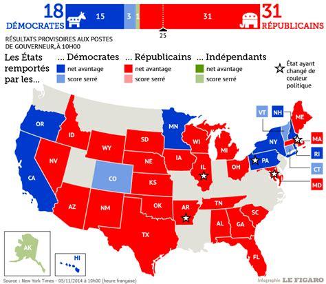 etat de si e d inition états unis les républicains s 39 emparent du sénat