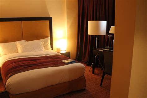 acheter une chambre à coucher des conseils déco pour une chambre d 39 hôtel conseil
