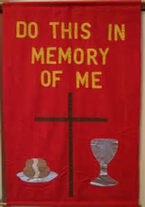 Church Anniversary Banners