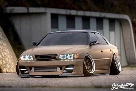 street car named desire ryos toyota chaser