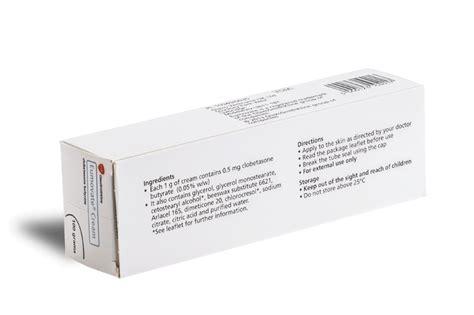 buy eumovate  cream ointment uk pharmacy