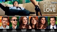 Functioning Insanity Reviews: Crazy Stupid Love, Priest ...