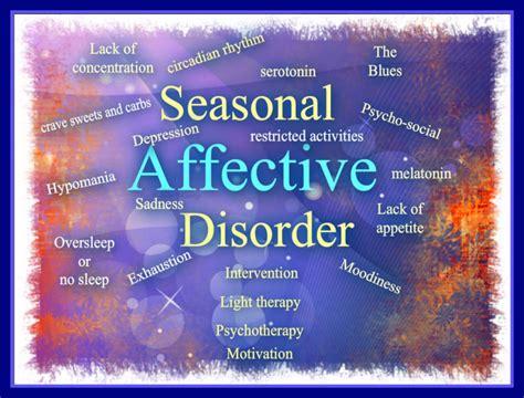 Seasonal Affective Disorder L Australia by What Is Seasonal Affective Disorder Sad And How Is It