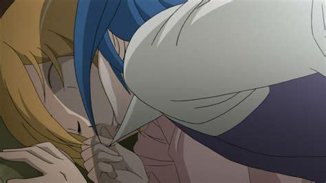 Star Driver Anime Kiss Video Bokep Bugil