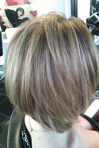 Some natural highlights I did for my friend. Was a perfect ...