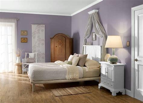 paint color schemes bedrooms behr gothic amethyst paint colors pinterest behr 16589 | 52939e25f3d32545a573b2b5caf2ce53