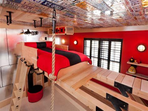 design   dream room cool boy bedrooms rooms cool