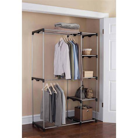 walmart shelf organizer closet shelving walmart rollback closetmaid organizer