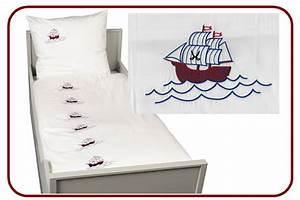 Bettwäsche Billig Kaufen : bettw sche piratenschiff my blog ~ Markanthonyermac.com Haus und Dekorationen