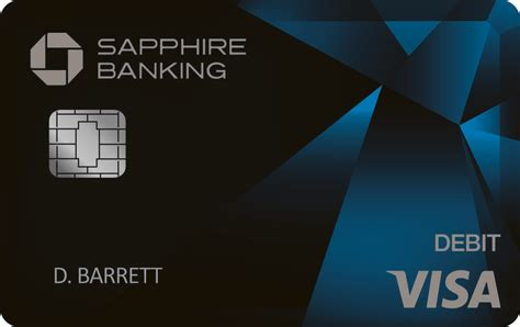 Check spelling or type a new query. Chase Introduces Sapphire Banking