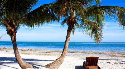beaches florida tampa area bay visit usa