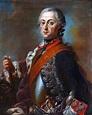 Wars of Frederick the Great : Battle of Mollwitz