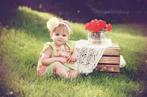 images  baby photography inspiration