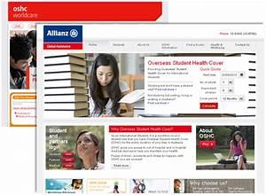 OSHC Allianz (F... Oshc Insurance Quotes