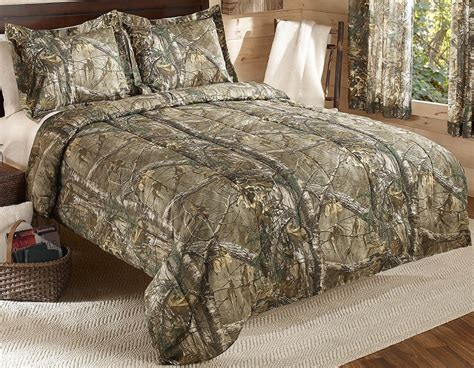 white camo comforter your complete camouflage bedding guide the home bedding