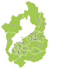滋賀県:滋賀県 レシピ(作り方)のマジうまごはん検索 | OBENTO_JP