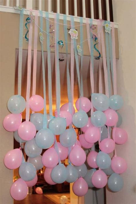 diy baby shower decorations 22 low cost diy decorating ideas for baby shower amazing diy interior home design