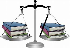 Justice Education Clip Art at Clker.com - vector clip art ...