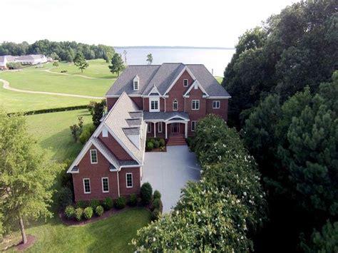 prairie style home williamsburg luxury homes and williamsburg luxury