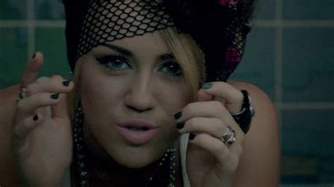 Who Owns My Heart  Miley Cyrus Image (22421800) Fanpop