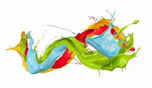 North Bay Ontario Residential & Commercial Painting