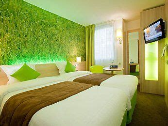 chambre ibis hôtel ibis style val de fontenay