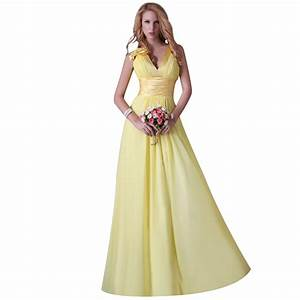 aliexpresscom buy free shipping grace karin chiffon With wedding guest dresses 2016