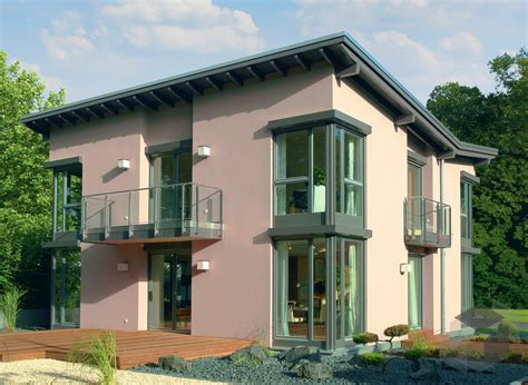 Danwood Haus Bad Vilbel by Haus Kaufen Bad Vilbel Haus Kaufen In Bad Vilbel