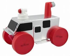 Brinquedos de Sucata: 60 ideias Para Educar e Divertir ...