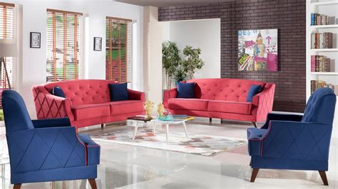 siena deluxe sofa bed set istikbal furniture welcome home