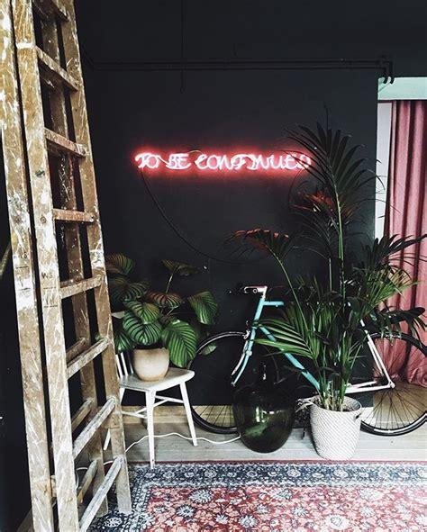 17 best ideas about neon bedroom on neon room