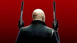 10 Best Hitman Game Wallpapers HD - InspirationSeek.com