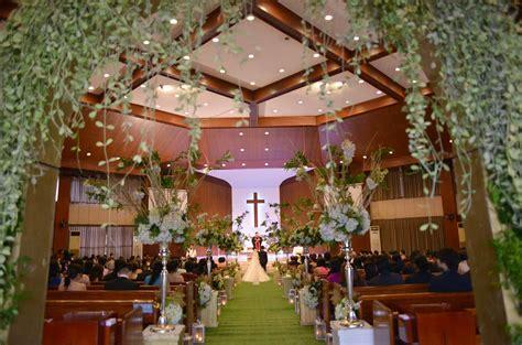 wedding aisle decoration philippines wedding dress decore ideas