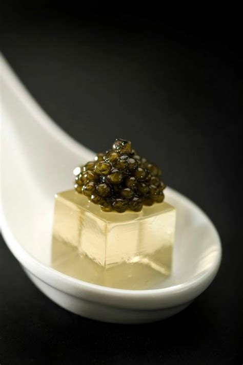 cuisine moleculaire recette cuisine moléculaire meilleur de cuisine cocktails and on style tendance