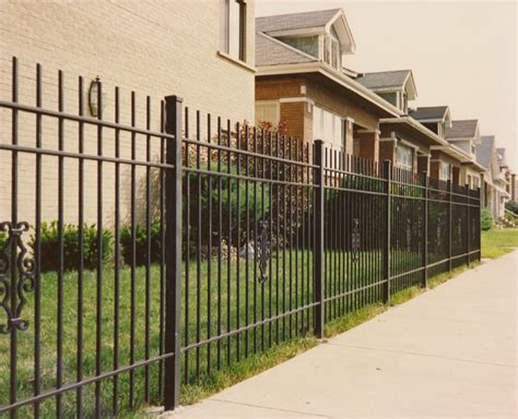 Wrought Iron Fence Chicago  Wrought Iron Railings Chicago, Il. Tan Painted Kitchen Cabinets. Chicago Kitchen Cabinets. How To Install New Kitchen Cabinets. How To Refinish Laminate Kitchen Cabinets. Wall Cabinet Kitchen. Kitchen Cabinets Used Craigslists. Kitchen Cabinet Door Hinges Types. Installing Kitchen Cabinets Yourself Video