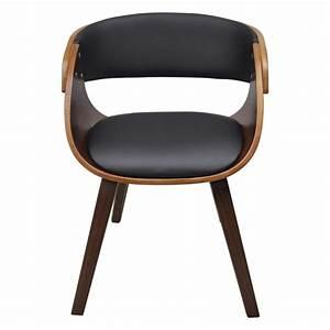 Küchen Und Esszimmerstühle : der esszimmer stuhl st hle sessel esszimmerst hle ~ Watch28wear.com Haus und Dekorationen
