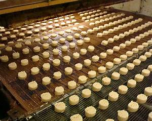 A Peek Inside the See's Candy Factory | Food Gal
