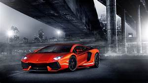 Wallpapers Of Lamborghini Group 93