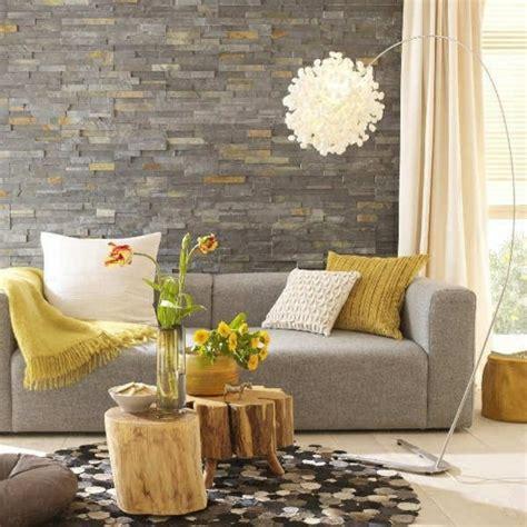 Einrichtungsideen Farbgestaltung by 120 Wohnzimmer Wandgestaltung Ideen