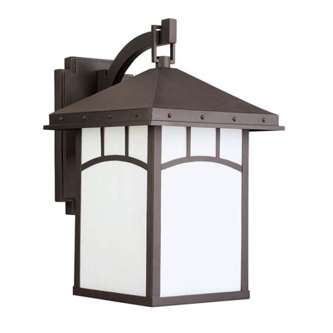 cottage bronze outdoor wall light pictures to pin on