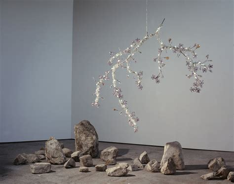 blossom chandelier lighting blossom studio tord boontje