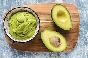 Was Macht Man Mit Avocado : warum man jeden tag eine avocado essen sollte fitbook ~ Yasmunasinghe.com Haus und Dekorationen