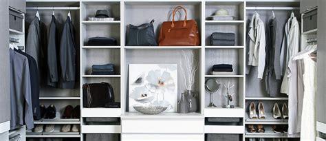Closet Sf by Luxury Walk In Closet Trends California Closets San