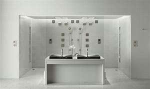 Begehbare Dusche Nachteile : begehbare dusche sthetisch und praktisch zugleich ~ Lizthompson.info Haus und Dekorationen