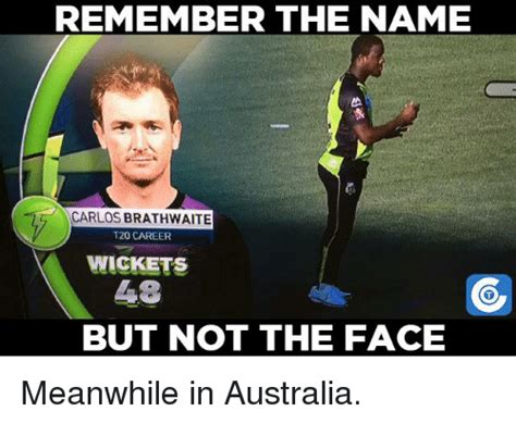 Remember The Name Meme - 25 best memes about meanwhile in australia meanwhile in