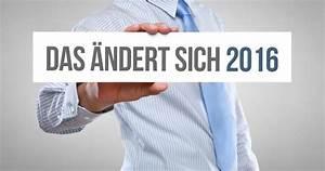 Antenne Bayern Zahlt Ihre Rechnung Gewinner 2015 : neues jahr neue regeln das ndert sich 2016 antenne bayern ~ Themetempest.com Abrechnung