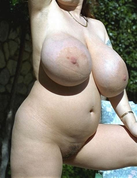 tumblr voluptuous wife